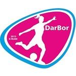 Darbor