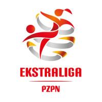 http://www.kobiecapilka.pl/icons/ekstraliga_logo.jpg